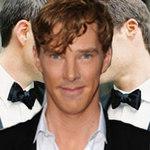 """Phim - """"Sherlock Holmes"""" làm chủ hôn cho bạn gay"""