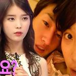 Ca nhạc - MTV - Em gái quốc dân Hàn trải lòng ảnh scandal