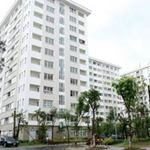 Tài chính - Bất động sản - Người mua lùng sục căn hộ 500 triệu đồng