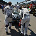 Thể thao - F1 – Hungarian GP: Cuộc chiến để khẳng định