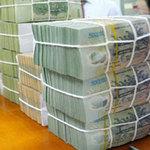 Tài chính - Bất động sản - Mua nợ xấu theo giá thị trường
