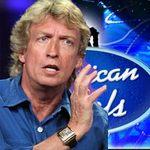 Ca nhạc - MTV - 10 thí sinh đồng loạt kiện American Idol