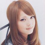 Làm đẹp - Những khuôn mặt đẹp nhất Nhật Bản