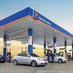 Tin tức trong ngày - Petrolimex tính giá xăng sai quy định