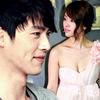 Xôn xao người tình màn ảnh của Hyun Bin