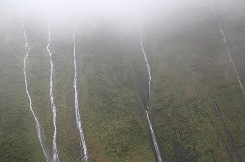 Thăm bức tường nước mắt ở Hawaii - 4