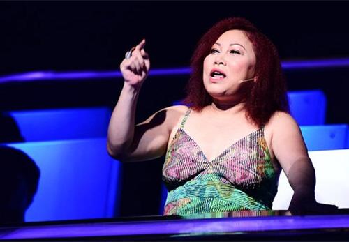 Siu Black được Việt kiều cho mượn tiền, Ca nhạc - MTV, siu black, viet kieu nga, phuong thanh, ca si, ca nhac, ngoi sao, bao ngoi sao, giai tri, showbiz, bao, vn