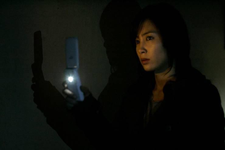 Chấm điểm 8 phim rùng rợn nhất Hàn - 14