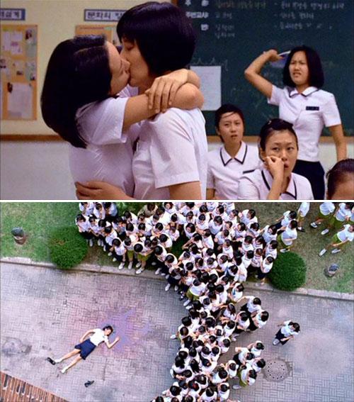 Chấm điểm 8 phim rùng rợn nhất Hàn - 12