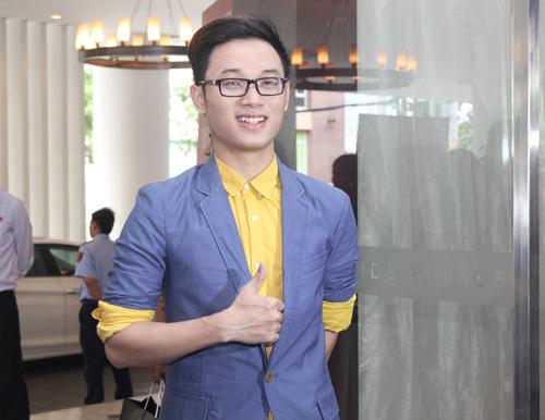 Thu Minh làm liveshow lớn nhất sự nghiệp - 10