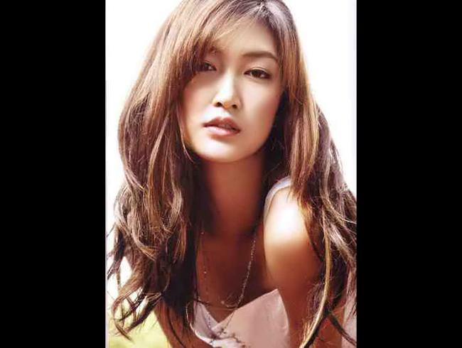Sự nghiệp của Pancake bắt đầu khi cô chiến thắng cuộc thi Siêu mẫu Thái  Lan năm 2004.