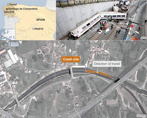 TBN: Quốc tang tưởng nhớ nạn nhân vụ lật tàu - 2