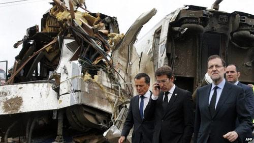 TBN: Quốc tang tưởng nhớ nạn nhân vụ lật tàu - 1