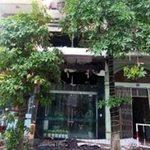 Tin tức trong ngày - Cháy tiệm vàng ở Hạ Long, 5 người chết