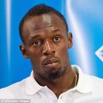 Thể thao - Usain Bolt khẳng định không dùng doping