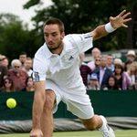 Thể thao - Trốn kiểm tra doping, sao tennis bị cấm thi đấu