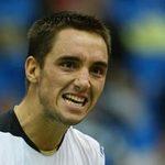 Thể thao - Troicki lên tiếng sau scandal doping