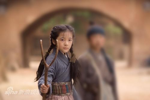 """""""Con trai"""" Châu Tinh Trì mất điểm - 4"""