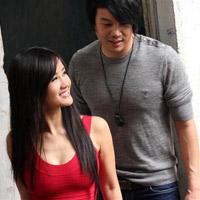 Thanh Bùi muốn lấy vợ giống Hồng Nhung