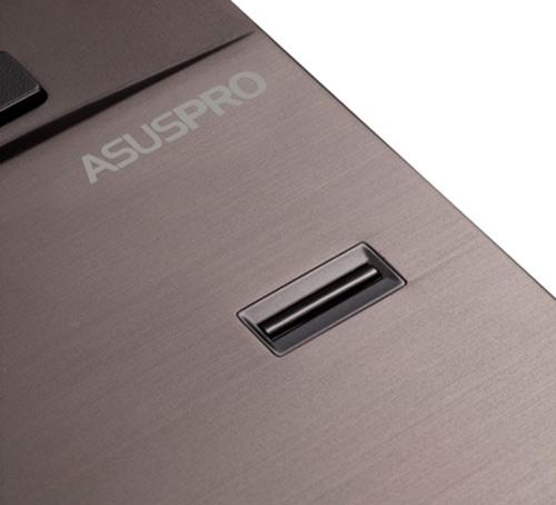 Asus tung notebook mới cho doanh nhân - 3