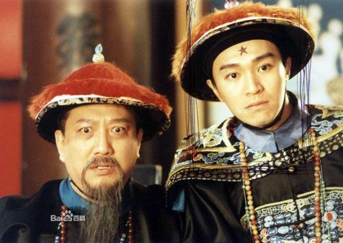 Lý do phim Châu Tinh Trì hot khắp châu Á - 5