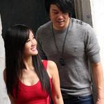 Ca nhạc - MTV - Thanh Bùi muốn lấy vợ giống Hồng Nhung