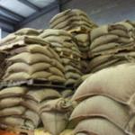 Thị trường - Tiêu dùng - Ngành cà phê đứng bên bờ vực phá sản