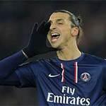 Bóng đá - Những điều răn của Ibrahimovic