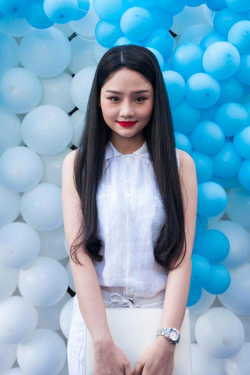 Thành Lộc xì trum cùng The Voice Kids - 5