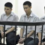 An ninh Xã hội - Về nhà bạn trai chơi, bị lừa bán sang Trung Quốc