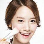 Làm đẹp - Người Hàn khoái mốt bọng mắt lớn