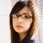 Làm đẹp - Bí quyết da đẹp hoàn hảo của phụ nữ Nhật