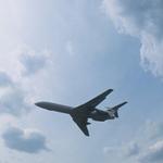 Tin tức trong ngày - Máy bay Nga bắt đầu giám sát trên bầu trời Mỹ