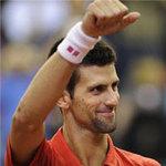 Thể thao - Djokovic điền Davis Cup vào lịch thi đấu