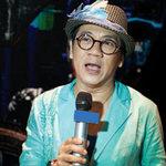 Phim - Thành Lộc xì trum cùng The Voice Kids