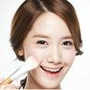 Người Hàn khoái mốt bọng mắt lớn