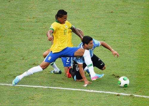 Mourinho và kế hoạch dùng Mata - 2
