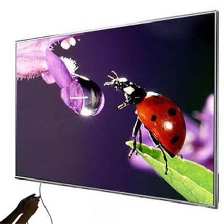 Sky ViVo HD –Biến TV thành smart tivi qua cổng HDMI - 3