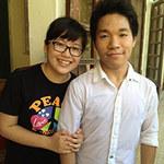 Bạn trẻ - Cuộc sống - Thủ khoa giấu bố mẹ để học khối D