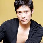 Phim - Lee Byung Hun bị chứng rối loạn hoảng sợ