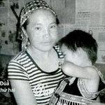 An ninh Xã hội - Người đàn bà cứu chồng khỏi kiếp nô lệ