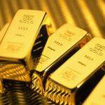 Tài chính - Bất động sản - Dự đoán giá vàng tuần này sẽ tăng