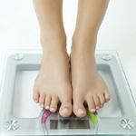 Tin tức trong ngày - Nhật: Cứ giảm cân là được giảm tiền thuê nhà