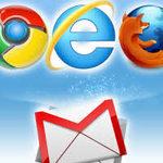 Công nghệ thông tin - Những điều cần biết cho người dùng Gmail