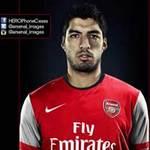Bóng đá - Suarez về Arsenal: Đợi đến bao giờ?