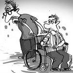 An ninh Xã hội - Đắng lòng vụ án con kiện cha