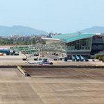 Tài chính - Bất động sản - Đà Nẵng: Giảm tiền thuê đất cho hơn 100 DN