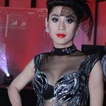 Ca nhạc - MTV - Ngượng với Lâm Chí Khanh!