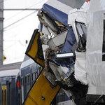 Tin tức trong ngày - Thụy Sĩ: 2 tàu hỏa đấu đầu, lái tàu mất tích