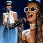 Thời trang - BST kính đa phong cách của Rihanna